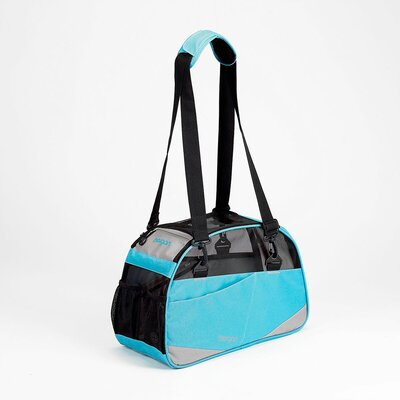 Voyager Pet Carrier Size: Small (11.5
