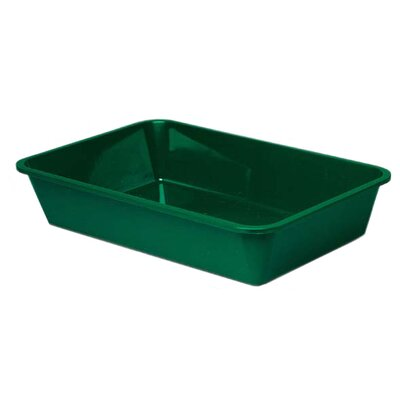 20.2 x 4 x 13.75 Regular Hartz� Living� Litter Tray