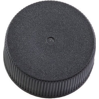 Cap for Ppf3/Ppf5/Ppf7