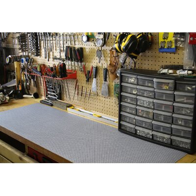 Workbench Utility Mat