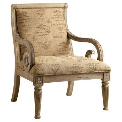 Hokku Designs Primitive Arm Chair at Sears.com