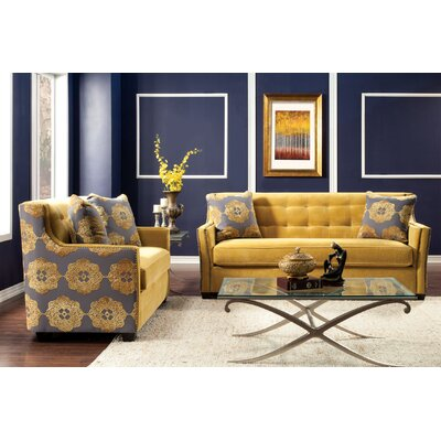 Hokku Designs Johannes Living Room Collection at Sears.com