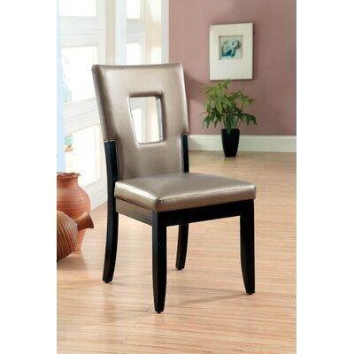 Vanderbilte Side Chair