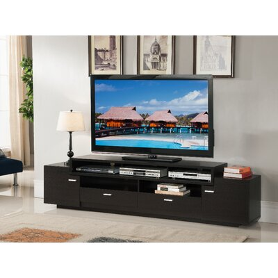 Edith TV Stand