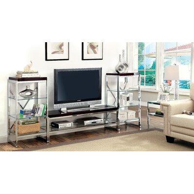 Broadus 60 TV Stand