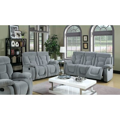 XHX3292 EnitialLab Living Room Sets