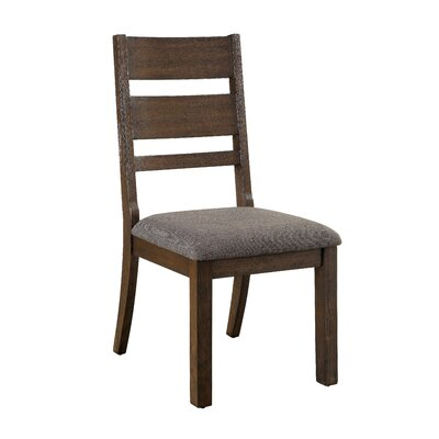 Rozelle Side Chair