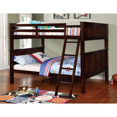 Govan Bunk Bed