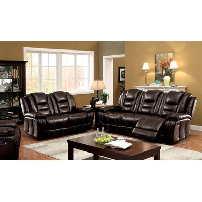 XHX3296 EnitialLab Living Room Sets
