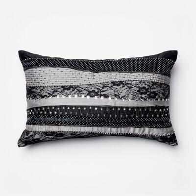 Anghal Lumbar Pillow