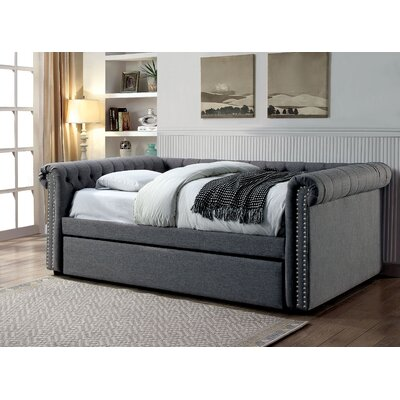 Palmore Contemporary Daybed
