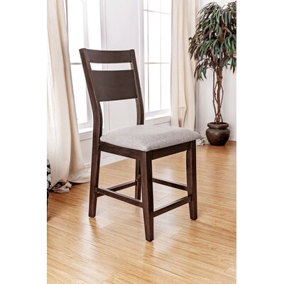 Farrington Gurney Transitional Dining Chair