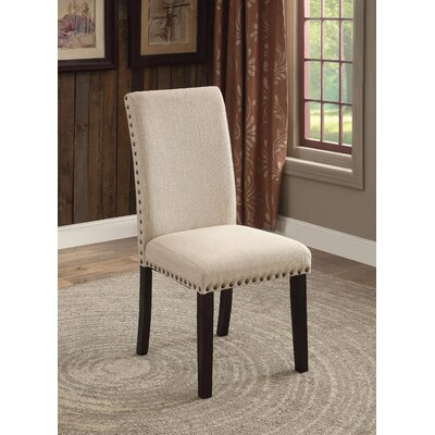 Hazel Side Chair