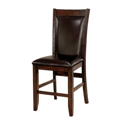 Electra Transitional Dining Chair