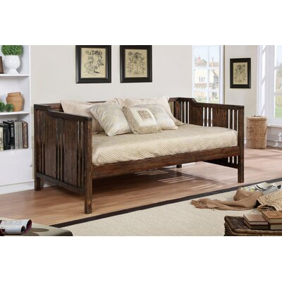 Webb Transitional Daybed
