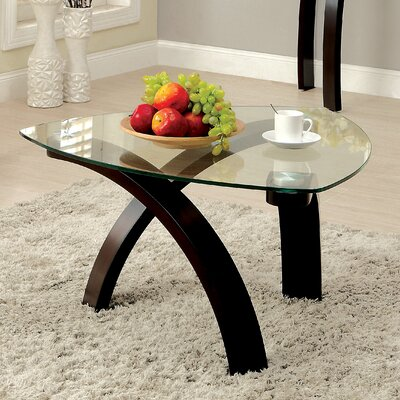 Burkeville Coffee Table