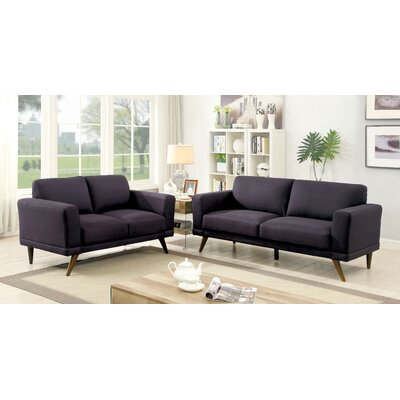 Johnathan Configurable Living Room Set