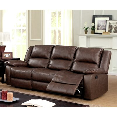Boardwalk Reclining Sofa
