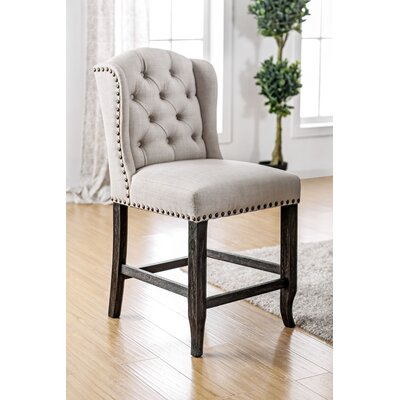 Yarmouth Transitional Dining Chair