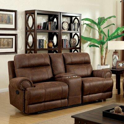 Blakeway Reclining Sofa