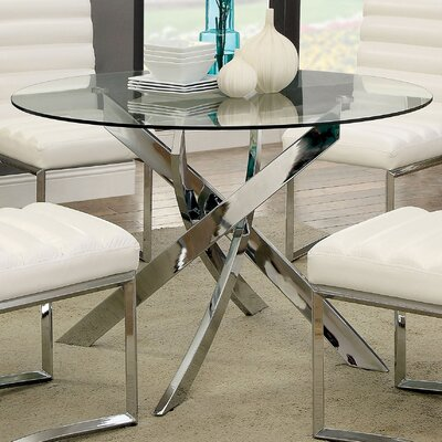 Cohen Contemporary Dining Table