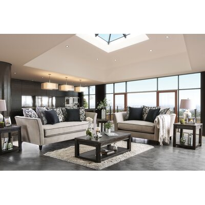DBHM2949 Darby Home Co Living Room Sets