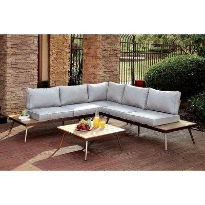Remarkable Sofa Set Product Photo