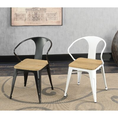 Pohatcong 5 Piece Dining Set