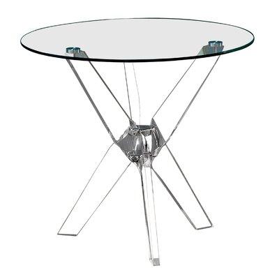 Lamons End Table