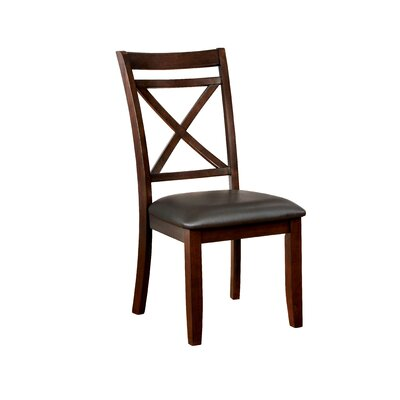 Bexley Upholstered Dining Chair