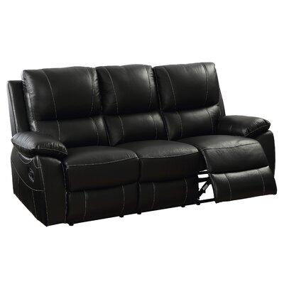 Nihar Reclining Sofa