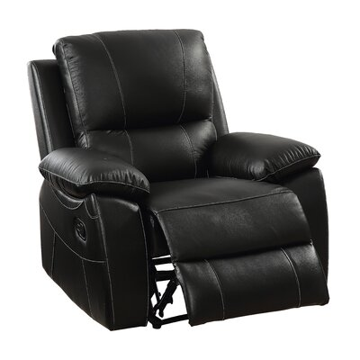 Nihar Manual Recliner