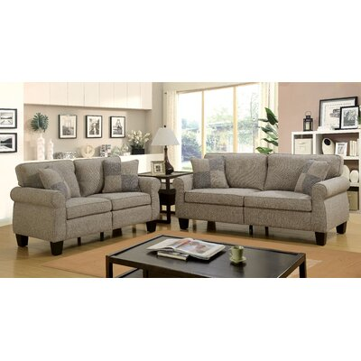 Felton Living Room Collection