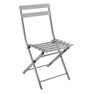 Pepin Contemporary Dining Chair