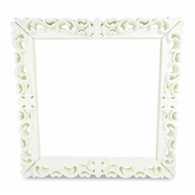 Frame of Love Picture Frame FOL-WHIT