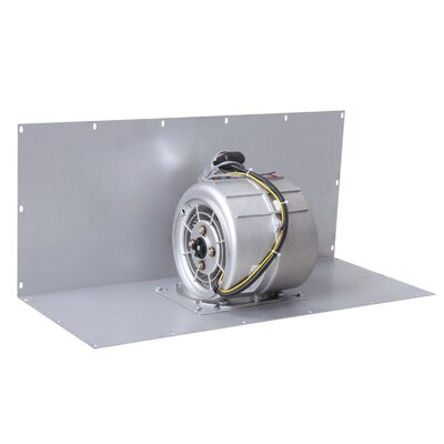 Furniture-Range Hood 13 600 CFM Blower