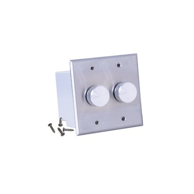 Wall�Switch Kit for Light and Fan