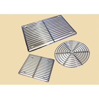 10.5 Square Cooling Rack