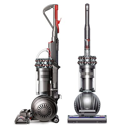 Dyson Cinetic Big Ball Animal and Allergy Vacuum Cleaner 206033-01