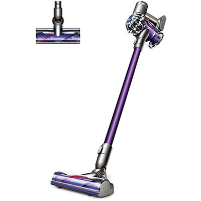 Dyson Dyson V6 Animal Vacuum Cleaner 210692-01