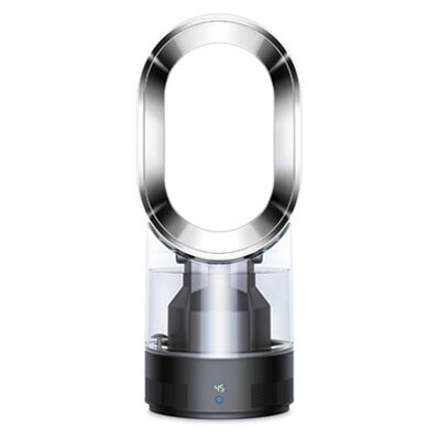 Dyson 0.8 Gal. Cool Mist Humidifier 303117-01