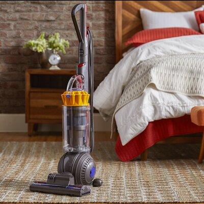 885609004303 Upc Dyson Ball Multi Floor Upright Vacuum