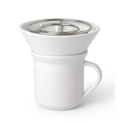 4 Cup Perk Pour Over Coffee Maker 1008117-670