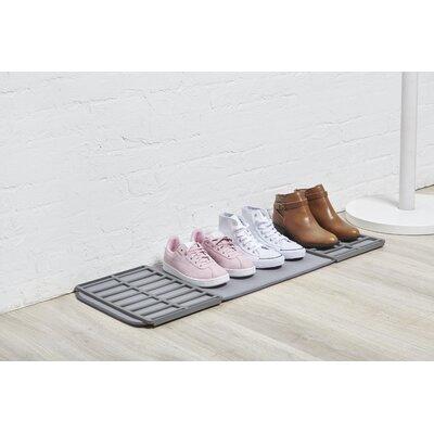 Indoor Quick Drying Boot Mat