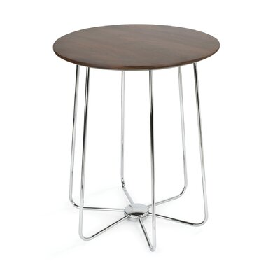 Easy financing Tuleo End Table...