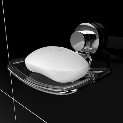 Xpressions Soap Holder 99011