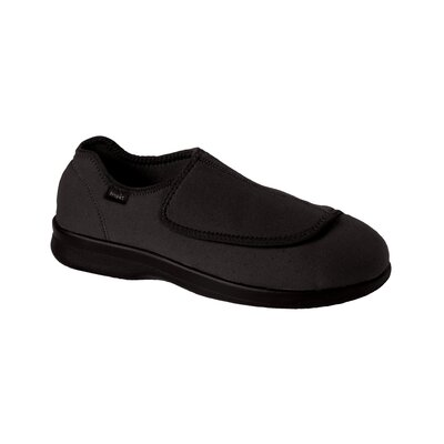 Silvert's Mens Medi Shoe and Slipper - Size: 9 at Sears.com