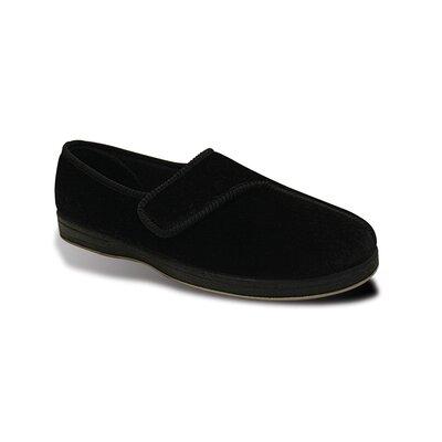 Silvert's Womens Foamtread Slipper - Size: 6 at Sears.com