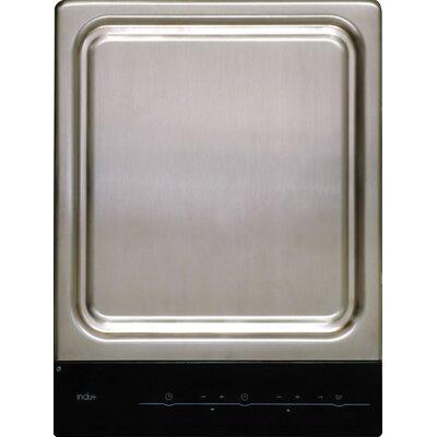 400 Teppanyaki Cooking Plate