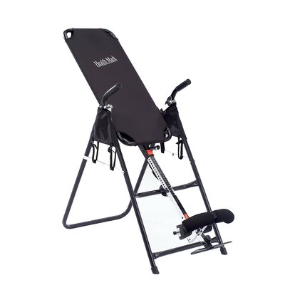 Health Mark, Inc. Pro Inversion Table at Sears.com